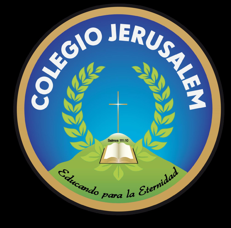 Logo Colegio