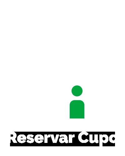 Reserva-de-cupo